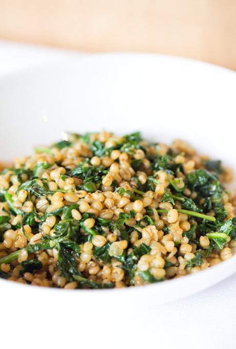 La cuisine par arnaud marchand saumon en cro te de cari for Marchand cuisine