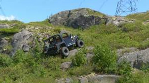 Fs-tuning-4x4-telemag-150525