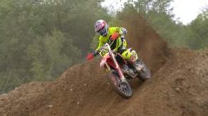 motocross quebec telemag