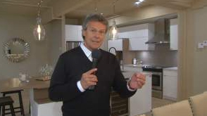 Salon Expo Habitat 2017