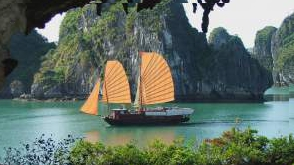 Vietnam - Sourires d'Indochine