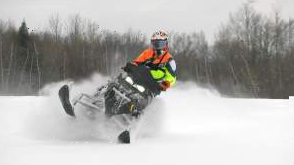 Pro Performance - Polaris
