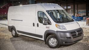 Groupe JD - ProMaster