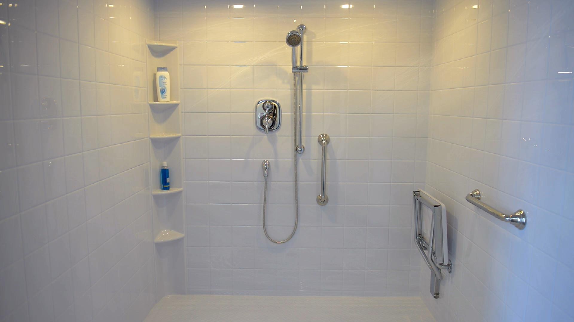 Habitat Meuble De Salle De Bain rénovation de salle de bain